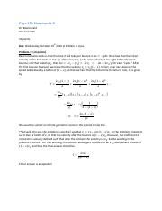 Phys 151 Homework 8 Solutions(1).pdf