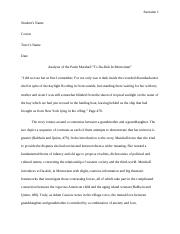 #107966069 literature work Revised well.docx