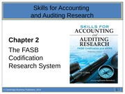research_collins_ppt_ch02