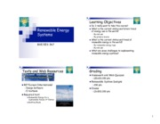 15 RES Lecture 1 Intro  Renewable Energy.pdf