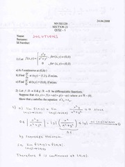 Quiz3and4_solutions
