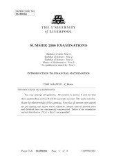 MATH262-may08-exam