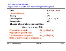 lecture4-TechnologicalProgress.pdf