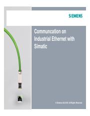 08_Communication_ind_Ethernet_e.pdf