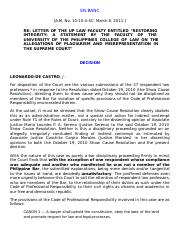 05 Letter of the UP Law Faculty.pdf