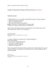 The-Managerial-Process-ANSWER-KEY-Chap-002