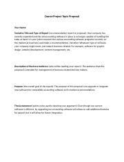 Topic Proposal Template.docx