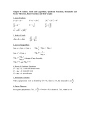 pure-mathematics-formulae-list_revised