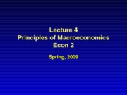 Lecture_4_spring_2009