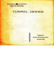 GE_Tunnel_Diodes