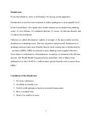 Lecture 13 disinfection.pdf