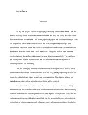 Meghan_H_Evans_DSGN100_Project_Proposal_M8.docx