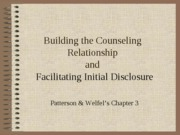 3_Building_the_Counseling_Relationship___Facilitating_Initia