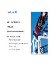 Lecture02