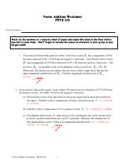 Answers_Vector_Addition_350_Su15.pdf