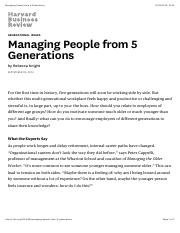 Managing People from 5 Generations.pdf
