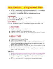 Handout 6 Input and output handout 1.pdf