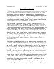 Healthcare Essay Topics  Pages Fahrenheitessay English As A Global Language Essay also Thesis Statement For Friendship Essay Fahrenheit  Essay  Fahrenheit  Essay Choice By James  How To Write A Research Essay Thesis