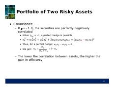 Part_2_PortfolioTheory_B_Slide11.pdf