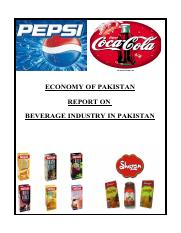 72626689-Beverage-Industry-in-Pakistan