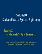 session 2 - intro to systems engineering(2).pptx