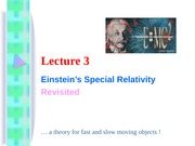 LectureS3.2