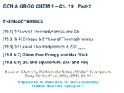 THERMODYNAMICS_Ch19_PI_Part2