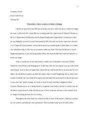 writing 102-Extra Credit Essay (word).docx