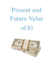 88806350-Table-Factors-for-Present-and-Future-Value-of-One-Dollar