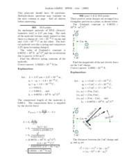 PhyIIHW3Solutions