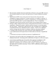 Alex Bartschi Chapter 11 Discussion Questions.pdf