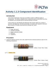 A1_1_3ComponentIdentification