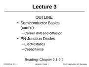 Lecture3_annotated