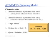 Lec12_MM1k_Queueing System2