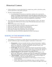 Week3-notes-Historical Context.docx