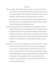 Comp 2 - Social Justice Annotated Bibliography.docx