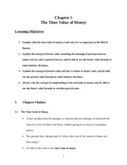 Ch5-notes