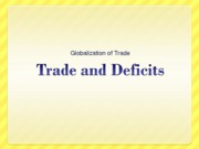 14_Trade_and_Deficits