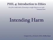 ethics12 (intending harm)