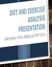 body fat and eating disorders sci 241 Leptin levels in an patients are also highly correlated with the percentage of body fat the genetics of eating disorders prog mol biol transl sci 201094:241.