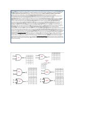 ESET 400 Exam 1 Notecard.pdf