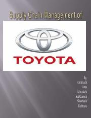 toyotascm-111120092716-phpapp02.pdf