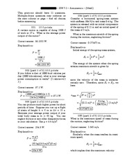 HW #7-3-solutions