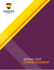 17AU391_May_2017_Commencement_Program___For_Website_final.pdf