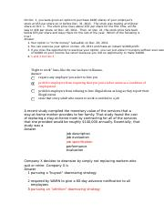 elaine_mgmtT2part1.docx