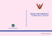 budget_in_brief_2011