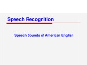 Ch2-Speech_Sounds_of_US_English