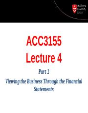 ACC 3155Lecture 4.ppt