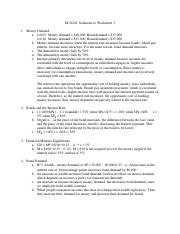 WS3 - Solutions.pdf