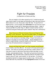 CHAVEZ AND MARTIN LUTHER KING JR.pdf